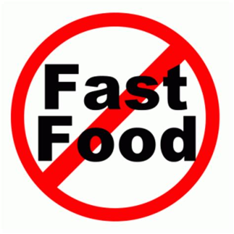Free essay on fast food and obesity