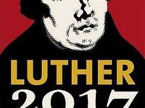 Consider Luther as a thesis drama