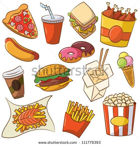 Free Essays on Fast Food, Soft Drinks and Obesity